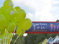 barton-ten-29