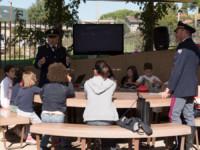 evento-scuolebarton-park