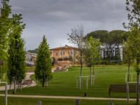 barton-park-esterno-2