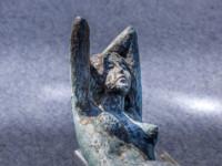 barton-park-esterno-scultura