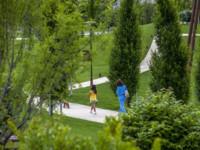 bartonpark-green-perugia-parco